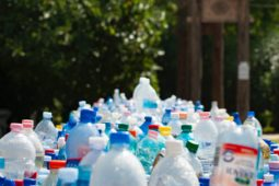 Zero Waste & Plastic Free Kitchen